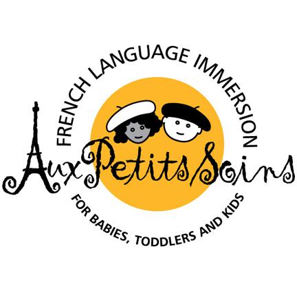 Explorers I (6-18 months) @ Aux Petits Soins (Suite F)