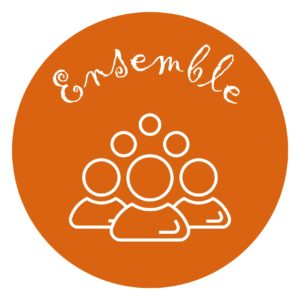 Ensemble - Level B1 @ Aux Petits Soins | Lansing | Michigan | United States