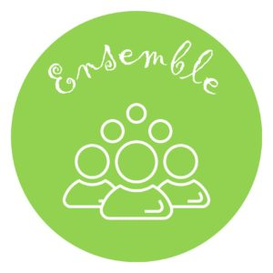 Ensemble - Level A1 @ Aux Petits Soins | Lansing | Michigan | United States