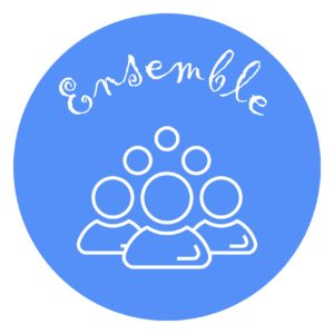 Ensemble - Level B2 @ Aux Petits Soins | Lansing | Michigan | United States