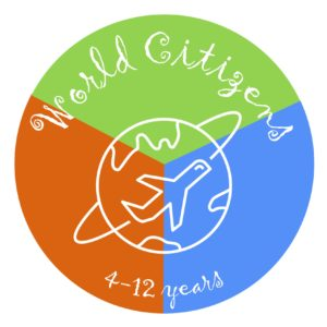 World Citizens I @ Aux Petits Soins | Lansing | Michigan | United States